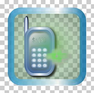 Telephone Call Telephony Rotary Dial Mobile Phones PNG