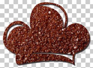 Black Pepper Spice Condiment Chili Pepper Seasoning PNG