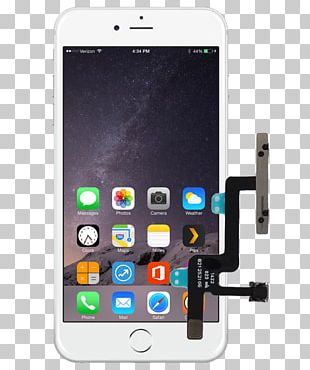 IPhone 4 IPhone 6 Plus IPhone 7 IPhone 6s Plus 128gb Usb 3.0 Strontium Nitro Idrive With Lightning Connector PNG