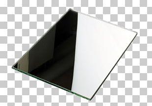 Plane Mirror Glass Mirror PNG