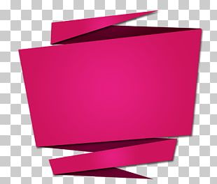 Purple Frame Angle PNG