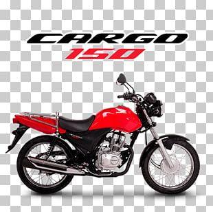 Yamaha Motor Company Car Honda Motorcycle Yamaha YBR125 PNG
