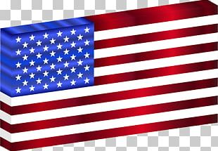 Flag Of The United States Flag Of India PNG