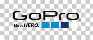 GoPro HERO6 Black Action Camera Video Cameras PNG