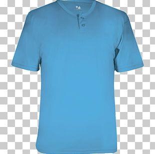 T-shirt Cotton Clothing Jacket PNG