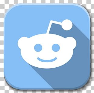 Blue Area Smiley Sky PNG