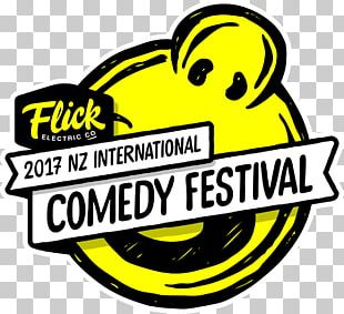 Melbourne International Comedy Festival NZ International Comedy Festival PNG