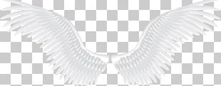 Black And White Structure Pattern PNG