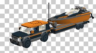 Model Car Scale Models Motor Vehicle Machine PNG