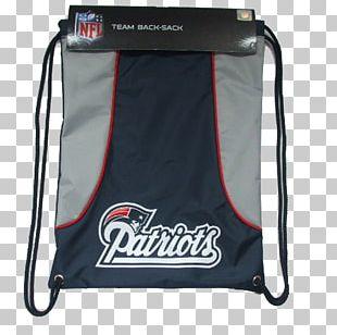 New England Patriots Car NFL Vehicle Mat PNG
