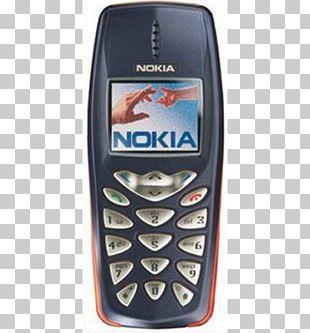 Nokia 3510 Nokia 3410 Nokia 7650 Nokia 3600/3650 Nokia 500 PNG