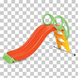 Playground Slide Plastic Game Toy Shop PNG
