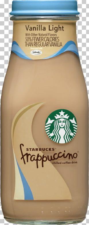 Starbucks Frappuccino Coffee Drink Vanilla Light Caffè Mocha Starbucks Frappuccino Coffee Drink Vanilla Light Starbucks Frappuccino Coffee Drink Vanilla Light PNG