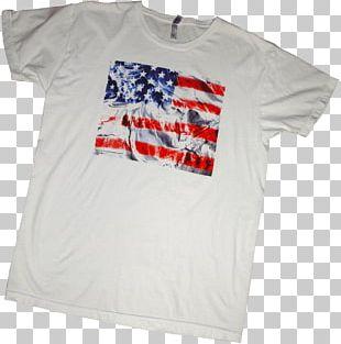 T-shirt Dye-sublimation Printer Printing Press PNG