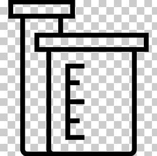 Test Tubes Laboratory Flasks Chemistry Volumetric Flask PNG