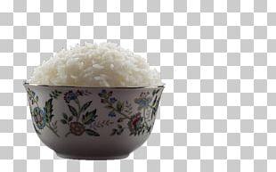 Arroz Con Pollo Rice Food PNG