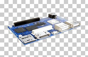 Raspberry Pi MQTT Internet Of Things General-purpose Input/output Arduino PNG