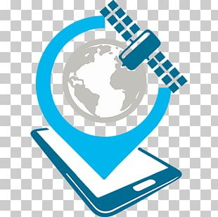 Waypoint Android Application Package Global Positioning System Mobile App Satellite PNG