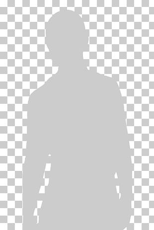 Shoulder Sleeve Homo Sapiens Silhouette H&M PNG