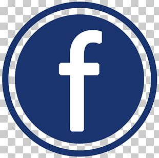 Social Media Social Networking Service Facebook Login PNG