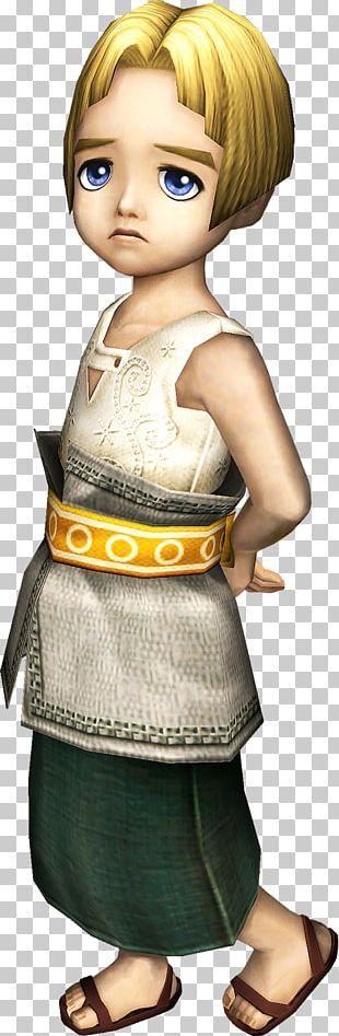 The Legend Of Zelda: Twilight Princess HD Link The Legend Of Zelda: The Wind Waker Hyrule Warriors PNG