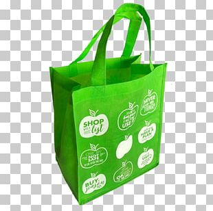 Tote Bag Shopping Bags & Trolleys Plastic Product PNG