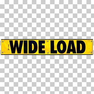 Vehicle License Plates Logo Motor Vehicle Registration Line Font PNG