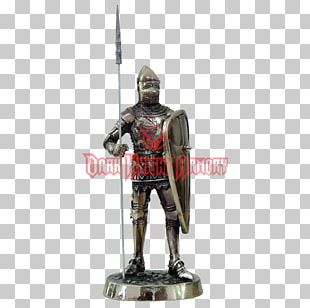 Crusades Middle Ages Knight Plate Armour PNG