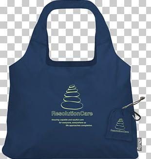Reusable Shopping Bag Shopping Bags & Trolleys Tote Bag ChicoBag Company PNG