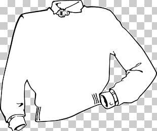 Silhouette Mammal Illustration Desktop PNG