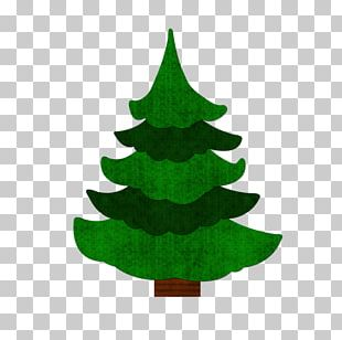 Christmas Tree New Year's Day Christmas Ornament Christmas Decoration PNG