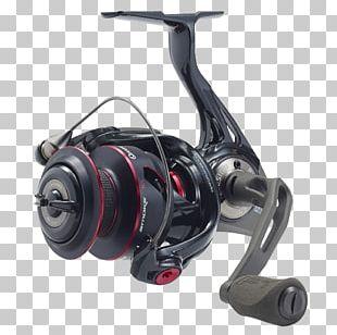 Fishing Tackle Fishing Rods Quantum KVD Cranking Fishing