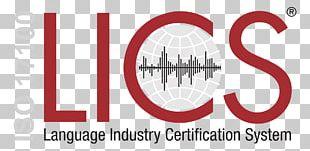ISO 17100:2015 Translation Agency International Organization For Standardization Language Interpretation PNG
