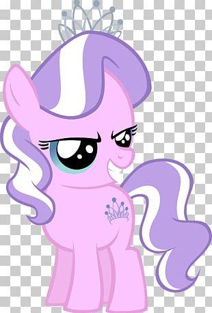 Pony Sweetie Belle Diamond Tiara Sunset Shimmer PNG