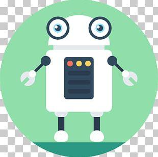 Robotics RoboPlanet PNG