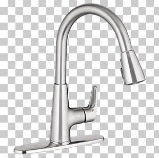 Tap American Standard Brands Spray Bathroom Kitchen PNG