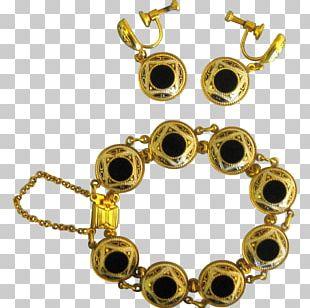 Bracelet Gemstone 01504 Jewellery Jewelry Design PNG