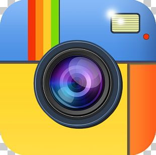 Camera Android Photography PNG
