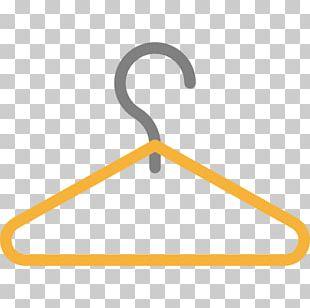 Clothes Hanger Computer Icons Desktop Armoires & Wardrobes PNG