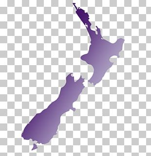 Map One Fat Sheep Geography Mercator Projection PNG