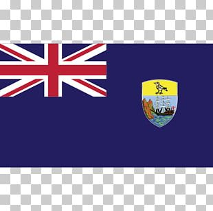 Flag Of Australia Gallery Of Sovereign State Flags PNG