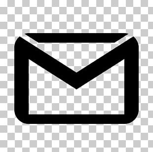 Gmail Computer Icons Email Google Play PNG