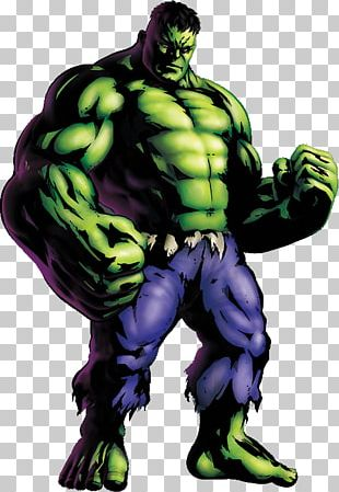 Hulk Iron Man Spider-Man Marvel Vs. Capcom 3: Fate Of Two Worlds Marvel Comics PNG