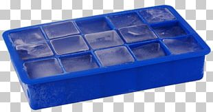 Ice Cube Tray State Of Matter PNG