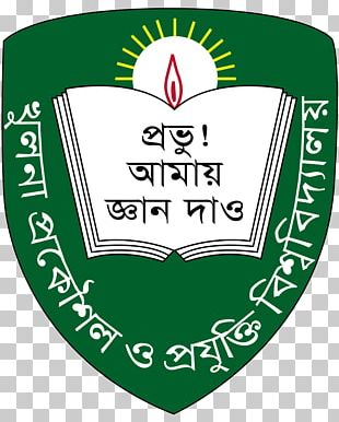 Khulna University Of Engineering & Technology Bangladesh University Of Engineering And Technology Department Of Civil Engineering PNG