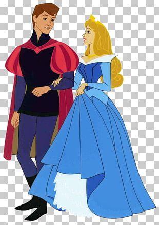 Tiana Disney Princess The Walt Disney Company PNG