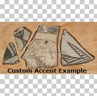 Clothes Hanger Wood Carpet Tapestry Clothing PNG