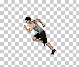Running Physical Exercise Nicholas Nickleby Weight Loss Physical Fitness PNG