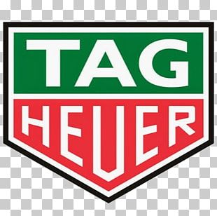 TAG Heuer Connected Jewellery Swiss Made Watch PNG
