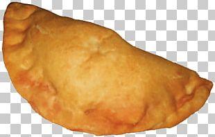 Empanada Panzerotti Calzone Pasty Jamaican Patty PNG